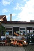 Reichenau shop
